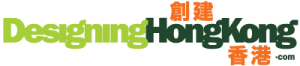 DesigningHK_logo