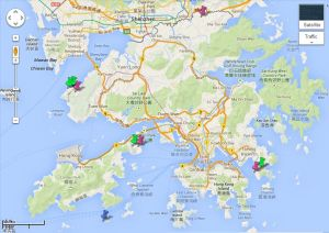 IWMAG_Locations_GoogleMap