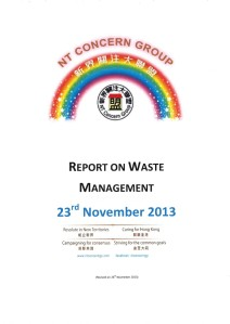 ntcg_waste_mgmt_eng_001